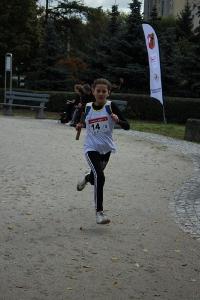 Mistrzostwa Powiatu Sztafety-przełaj 2019_26