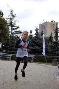 Mistrzostwa Powiatu Sztafety-przełaj 2019_31