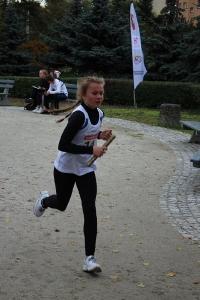Mistrzostwa Powiatu Sztafety-przełaj 2019_36