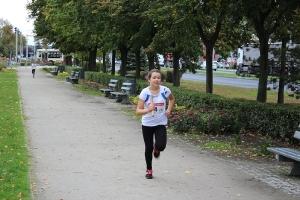 Mistrzostwa Powiatu Sztafety-przełaj 2019_38
