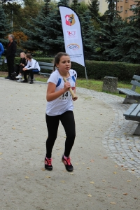 Mistrzostwa Powiatu Sztafety-przełaj 2019_40