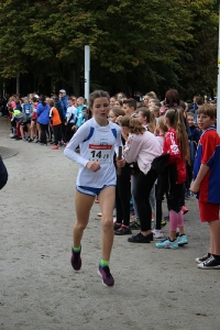 Mistrzostwa Powiatu Sztafety-przełaj 2019_52