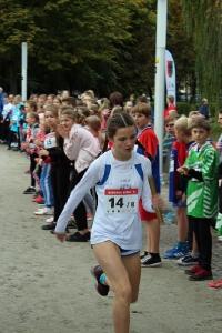 Mistrzostwa Powiatu Sztafety-przełaj 2019_53