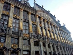 Nadia w Brukseli_11