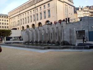 Nadia w Brukseli_12