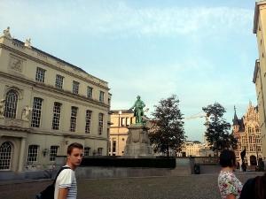 Nadia w Brukseli_17