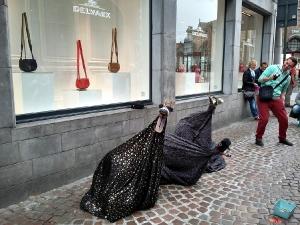 Nadia w Brukseli_42
