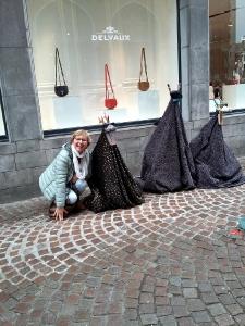 Nadia w Brukseli_43