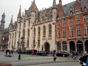 Nadia w Brukseli_44