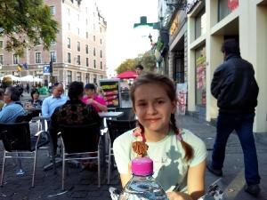 Nadia w Brukseli_8