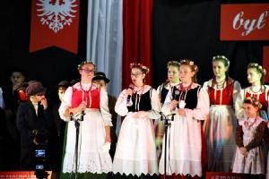 Obchody 100-u lecia Niepodległości_10