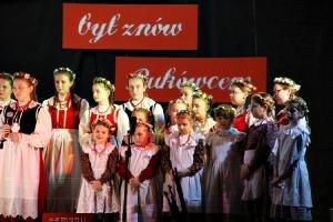 Obchody 100-u lecia Niepodległości_11
