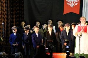 Obchody 100-u lecia Niepodległości_12
