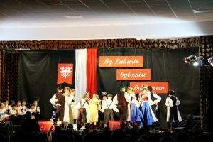 Obchody 100-u lecia Niepodległości_14