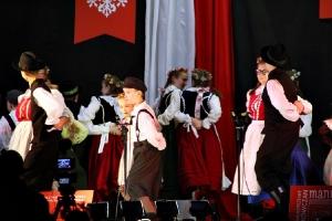Obchody 100-u lecia Niepodległości_16