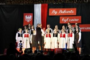 Obchody 100-u lecia Niepodległości_17