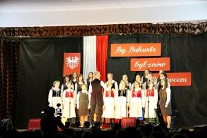 Obchody 100-u lecia Niepodległości_19