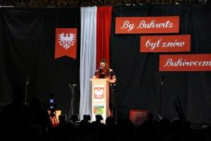 Obchody 100-u lecia Niepodległości_1