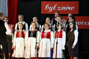 Obchody 100-u lecia Niepodległości_20