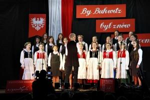 Obchody 100-u lecia Niepodległości_22