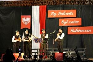 Obchody 100-u lecia Niepodległości_24
