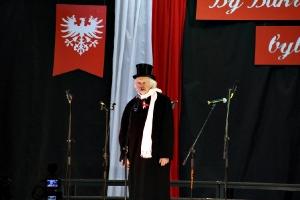 Obchody 100-u lecia Niepodległości_25
