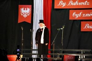 Obchody 100-u lecia Niepodległości_26
