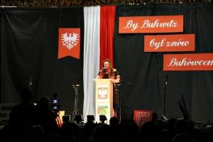 Obchody 100-u lecia Niepodległości_2