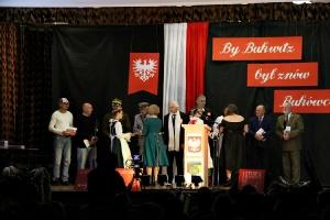 Obchody 100-u lecia Niepodległości_3