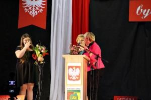 Obchody 100-u lecia Niepodległości_6