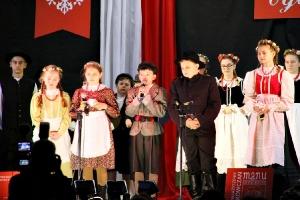 Obchody 100-u lecia Niepodległości_7