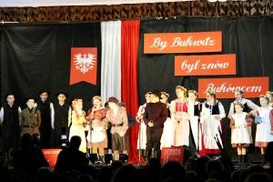Obchody 100-u lecia Niepodległości_8