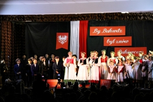 Obchody 100-u lecia Niepodległości_9