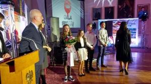 Plebiscyt sportowy Gminy Włoszakowice 2019_11
