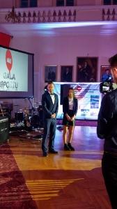 Plebiscyt sportowy Gminy Włoszakowice 2019_2