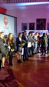 Plebiscyt sportowy Gminy Włoszakowice 2019_6