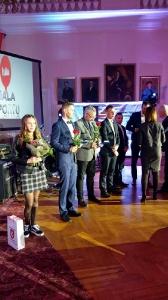 Plebiscyt sportowy Gminy Włoszakowice 2019_7