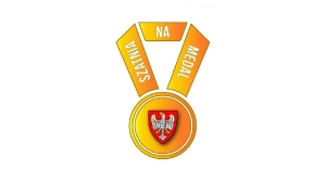Szatnia na medal_1