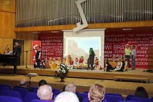 Szkolny Zespół Regionalny w Opolu_13