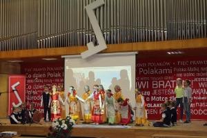 Szkolny Zespół Regionalny w Opolu_14