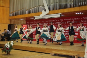 Szkolny Zespół Regionalny w Opolu_15