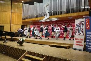 Szkolny Zespół Regionalny w Opolu_16