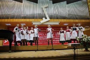 Szkolny Zespół Regionalny w Opolu_18