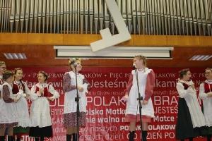 Szkolny Zespół Regionalny w Opolu_19