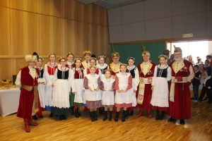 Szkolny Zespół Regionalny w Opolu_1