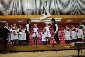 Szkolny Zespół Regionalny w Opolu_20