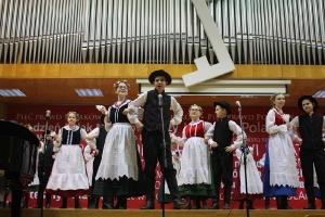 Szkolny Zespół Regionalny w Opolu_21