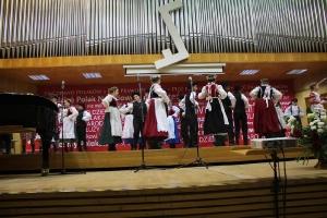 Szkolny Zespół Regionalny w Opolu_22