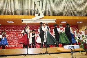 Szkolny Zespół Regionalny w Opolu_23