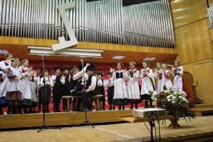 Szkolny Zespół Regionalny w Opolu_27